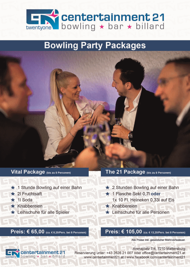 Party-Packages-Seite-1-2018