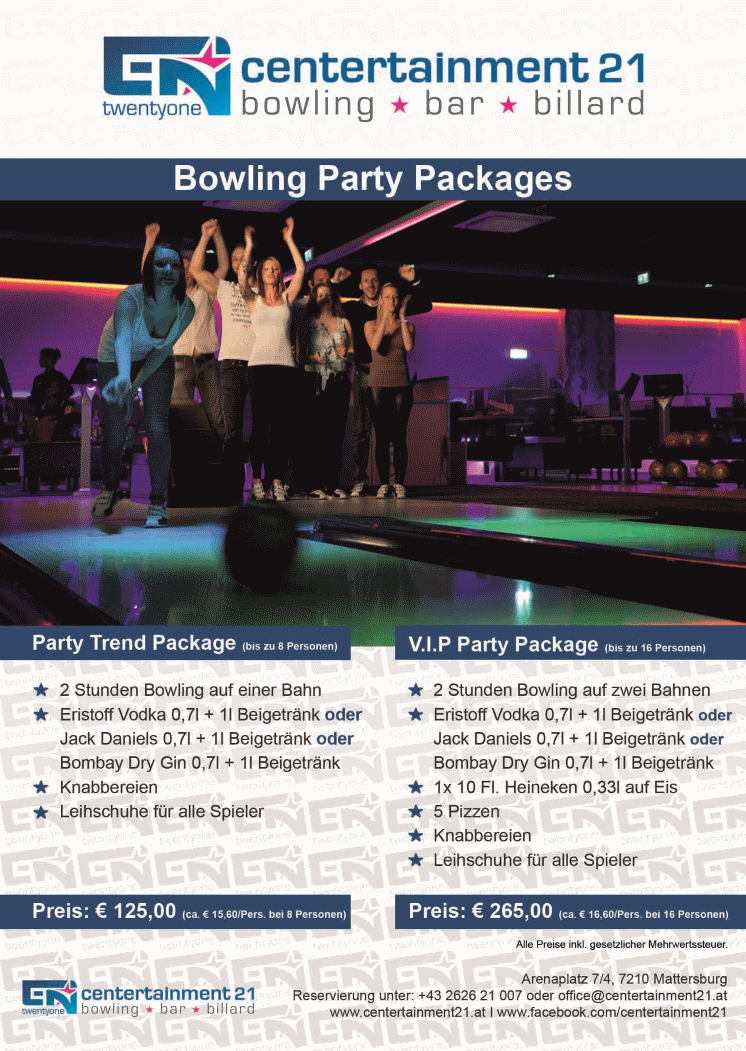 Party-Packages-Seite-2-2018