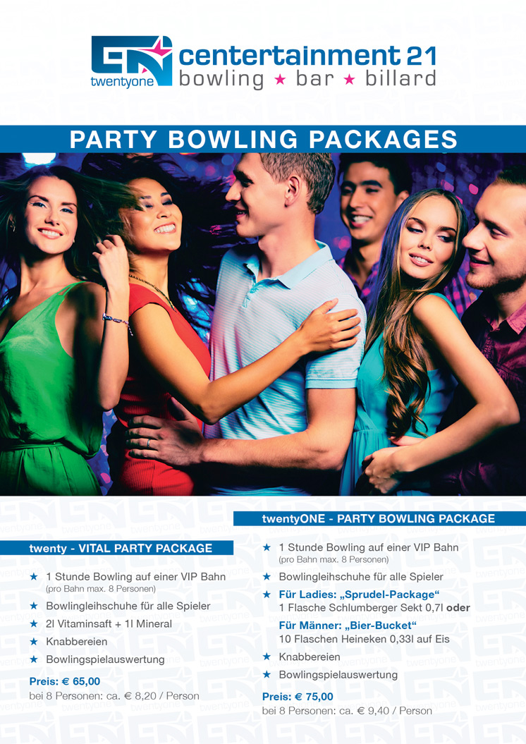 package_party_bowling1