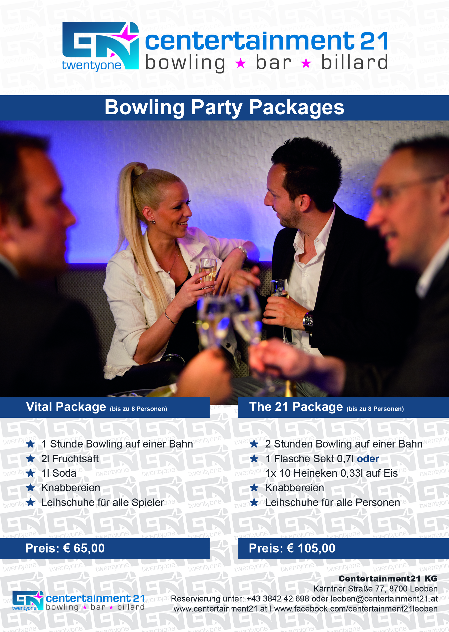 Party-Packages-Seite-1 Leoben