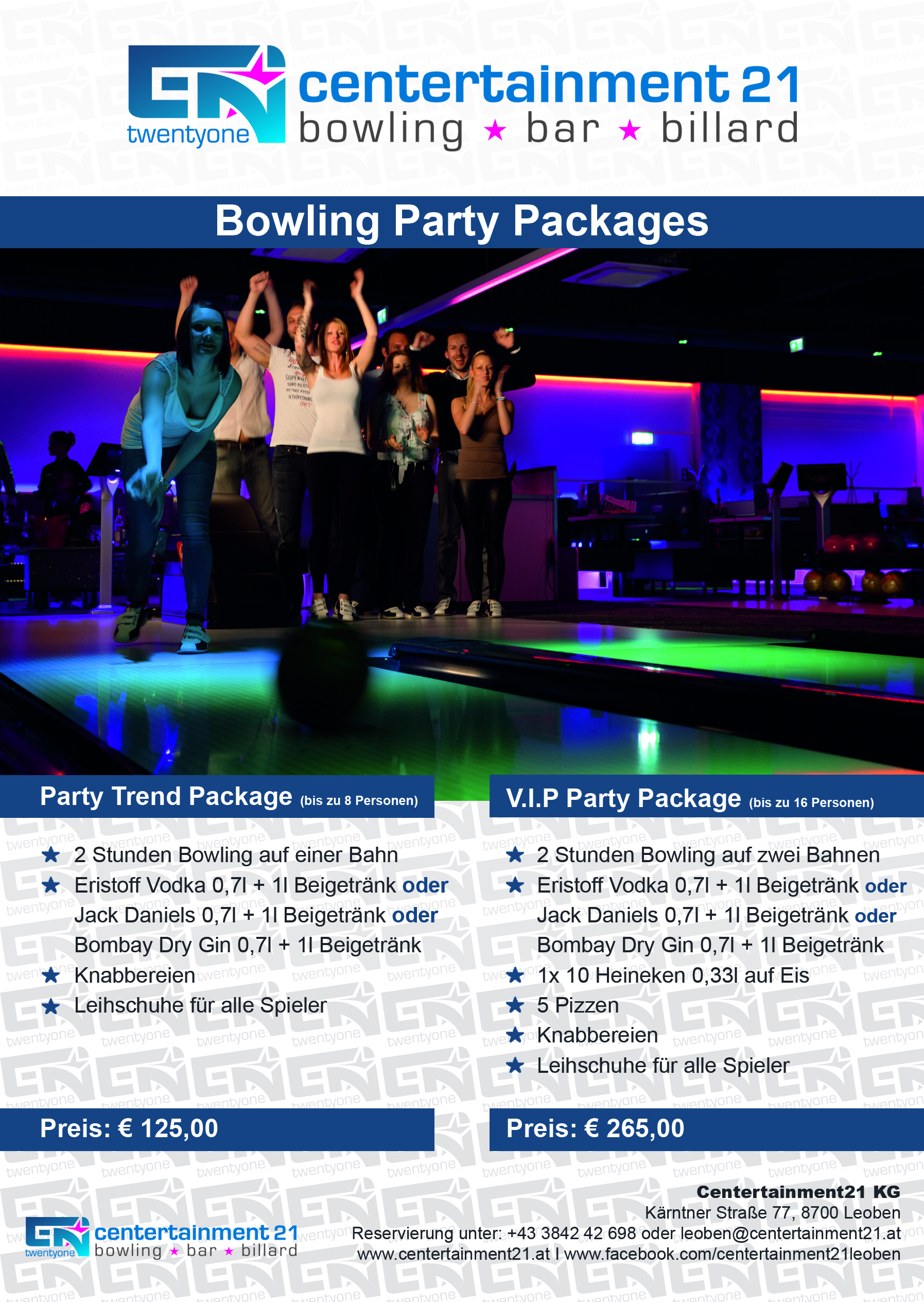 Party-Packages-Seite-2 Leoben